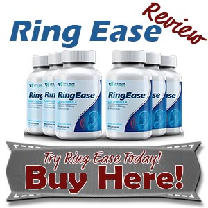 Ring Ease Price